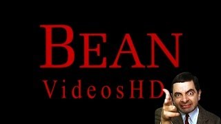 [HD] Channel Teaser (Mr. Bean)