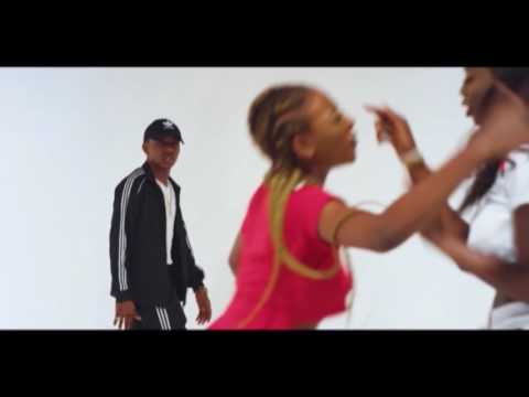 SMALL DOCTOR - PENALTY (BEHIND THE SCENES)