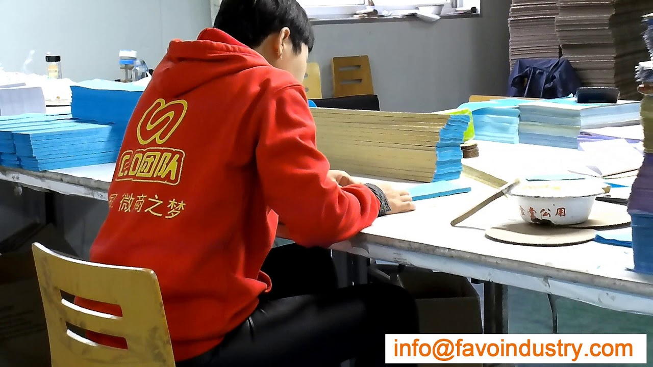 Custom logo printing transparent self adhesive vinyl decal PVC label sticker