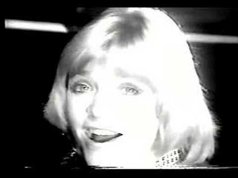 Chantal Renaud - Plattsburgh Drive-in Blues