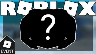 [LEAKS] NEW RDC EVENT PRIZE COMING SOON DI ROBLOX