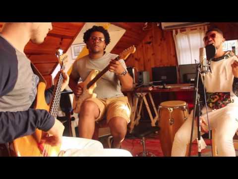 Masandi - Ngane Yabantu (Acoustic Cover)