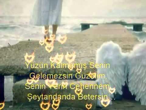Dj Ateş 03 Mustafa Gönül Yorgunu Şimdi Nefretimsin