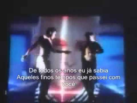 Download Boy George - Everything I Own (Tradução/ Versão Dance) By:Vivi Amorim