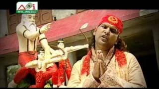 Valmik Aashrm by Deepak Hans