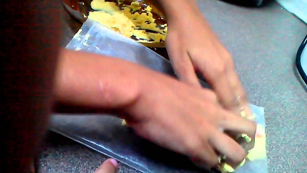 How to make baby betta fish food part 1 youtube nvjuhfo Choice Image