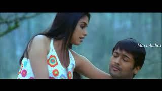 Download Surya Asin Whatsapp Status Video Videos - Dcyoutube