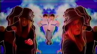 Metronomy - The Light (Official Video)