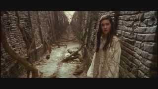 Labyrinth 1986 DVDRip