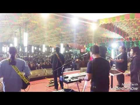 imran Mahamudul Pabna Concert