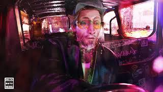 YouTube動画:【吹替版】『ウォッチドッグス レギオン』ティッピングポイント シネマティックトレーラー
