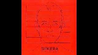 Siekiera - Nowa Aleksandria (FULL ALBUM)