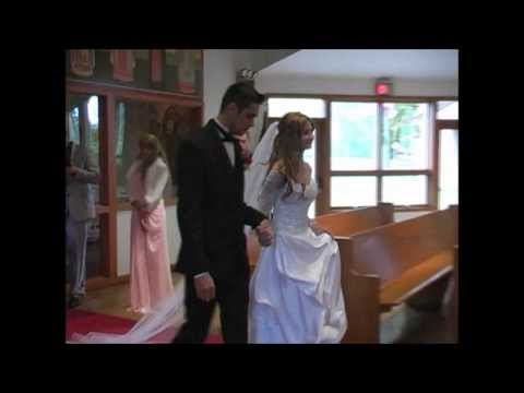 Affordable Long Island Wedding Photographers Videographers DJs Islip Brookhaven NY Oyster Bay Cheap