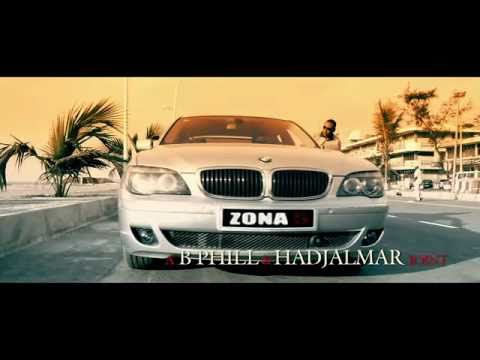 Zona 5 - Levanta o Vestido (Video Clip Full)