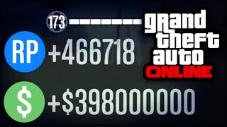 HOW TO MAKE $12 MILLION FAST IN GTA 5! (GTA 5 ONLINE)