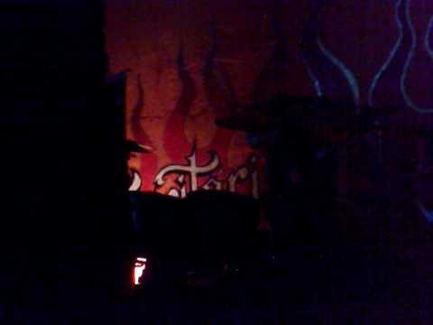 Black Box - Enter Sandman.mp4