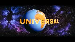 Universal Logo(1996,With 1990 Music)(Without MCA Byline)