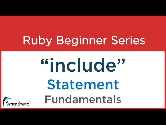 Ruby on Rails CMS – TadreesOnline