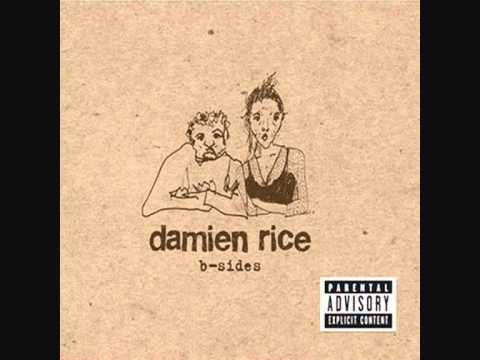 Damien Rice - Volcano (Instrumental)