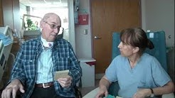 Compassionate Companion Care by Caring Hearts and Hands in Asheville NC | Home Health Care
