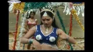 Indha Maliga Manakka From Uravai Kaatha Kili