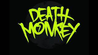 Download lagu Death Monkey fet. jawaHV & mucutHM - kluarga cemara .wmv