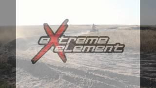 Extreme Element ATV КВАДРОЦИКЛЫ