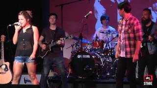 The Divinyls - Pleasure And Pain - Cover