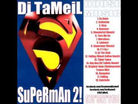 Best 90 39 s house music mix going to club 1 by dj chill x for Classic house music mixes