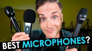 Play Microphone