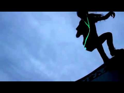 Glow (EL light) headphones from Candy Shopиз YouTube · Длительность: 3 мин8 с  · Просмотров: 636 · отправлено: 06.10.2015 · кем отправлено: Candy online store - Channel