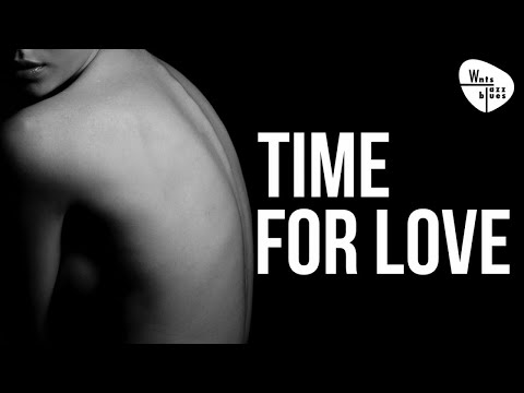Time For Love - Soft Ballads, Jazz Classics