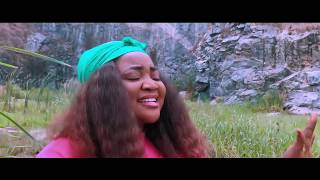 Buzu Wani -PhD (Official video)pro. BigSam Beatz.