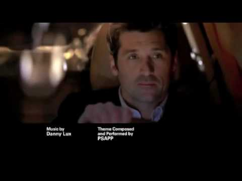 Grey's Anatomy: 6.14 'Valentine's Day Massacre' - Promo