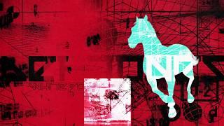 Deftones – Rx Queen (Official Visualizer)