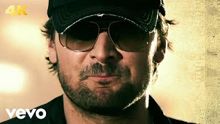 Eric Church – Smoke A Little Smoke Video Thumbnail