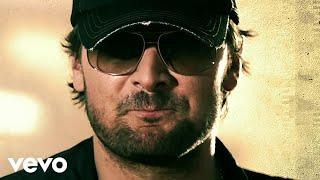 Download Eric Church - Smoke A Little Smoke Mp3 and Videos