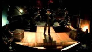 Christian Bautista - You
