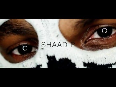 Shaad P -  (Summer 16 Remix) Directed By : @TheRhatigan