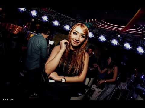 DJ Odiz 30 3 2018 Breakbeat Keras Party Mix Nashville PUB Dance Club Sabtu Malam