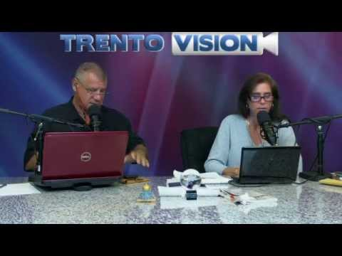 TrentoVision - 4.17.13 - Our Date with Diana West