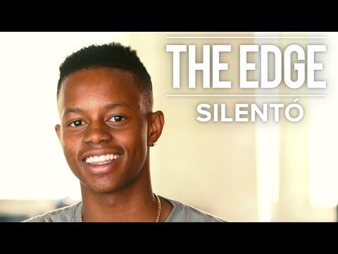 Inside The Silento - Watch Me (Whip/Nae Nae) Phenomenon | The Edge