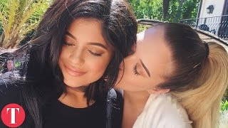 10 Things You Didn't Know About Kylie Jenner's Squad