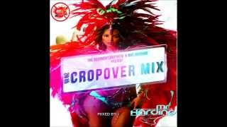 Download The Official 2015 Cropover Soca Mix MP3 song and Music Video