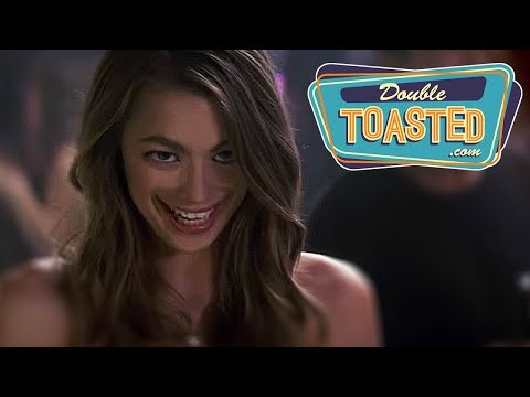 BLUMHOUSE'S TRUTH OR DARE MOVIE REVIEW AND SPOILERS