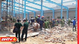 An ninh ngày mới hôm nay | Tin tức 24h Việt Nam | Tin nóng mới nhất ngày  10/08/2019  | ANTV