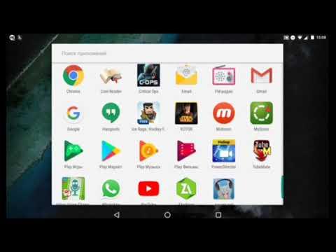Скачать Star Wars Kotor на андроид - Русская Лицензия от Gamer Of Mobiles