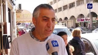 الطفل أبو ارميله .. ضحية إهمال الاحتلال المتعمد للأحياء العربية (26/1/2020)