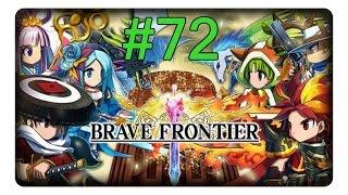 Deutsches Let's Play zum Mobilen Spiel Brave Frontier RPG :) =▻ Abo...
