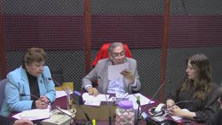 AMLO insiste que mantendrá al Ejército en la labor de seguridad pero llamándolo guardia nacional